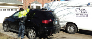 For Fast and Safe Auto Lockout Response Call 651-494-2766 Woodbury Locksmith
